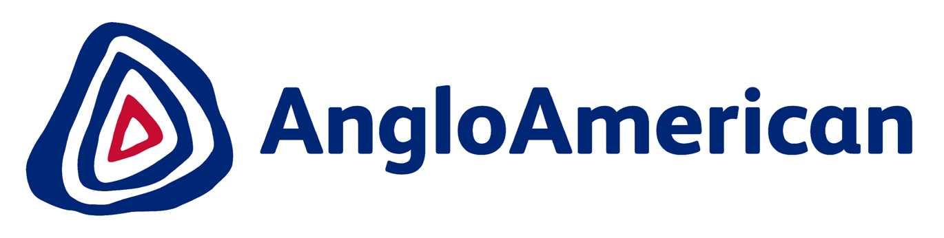 Anglo-American-Plc-Company-278328-edited