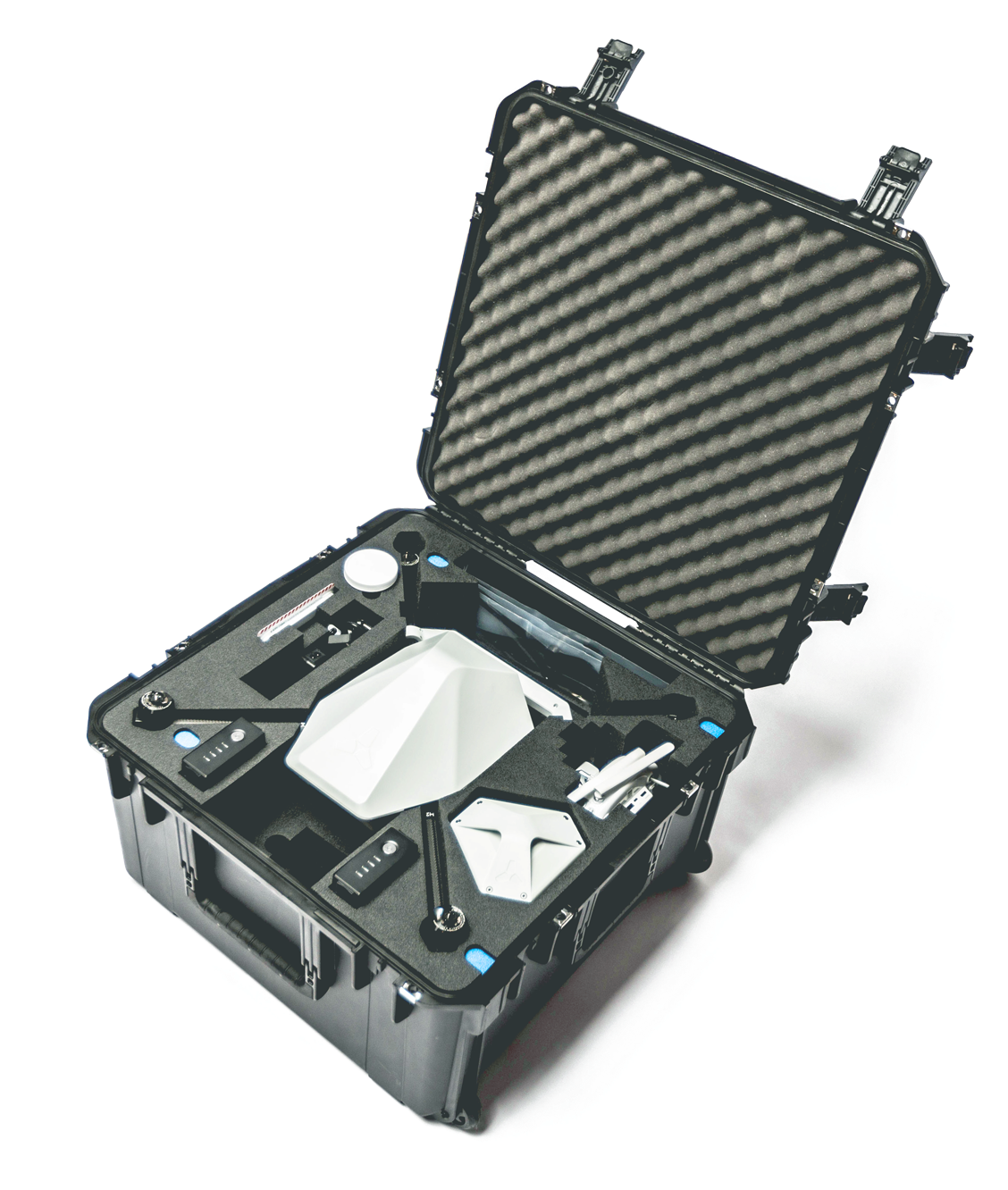 Skycatch High Precision Package Kit