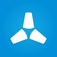 Icon-App-1024x1024