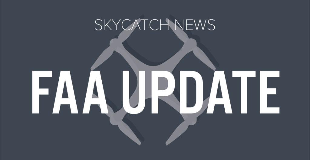 FAA Update 04.05.16
