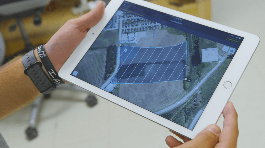 skycatch-flight-app