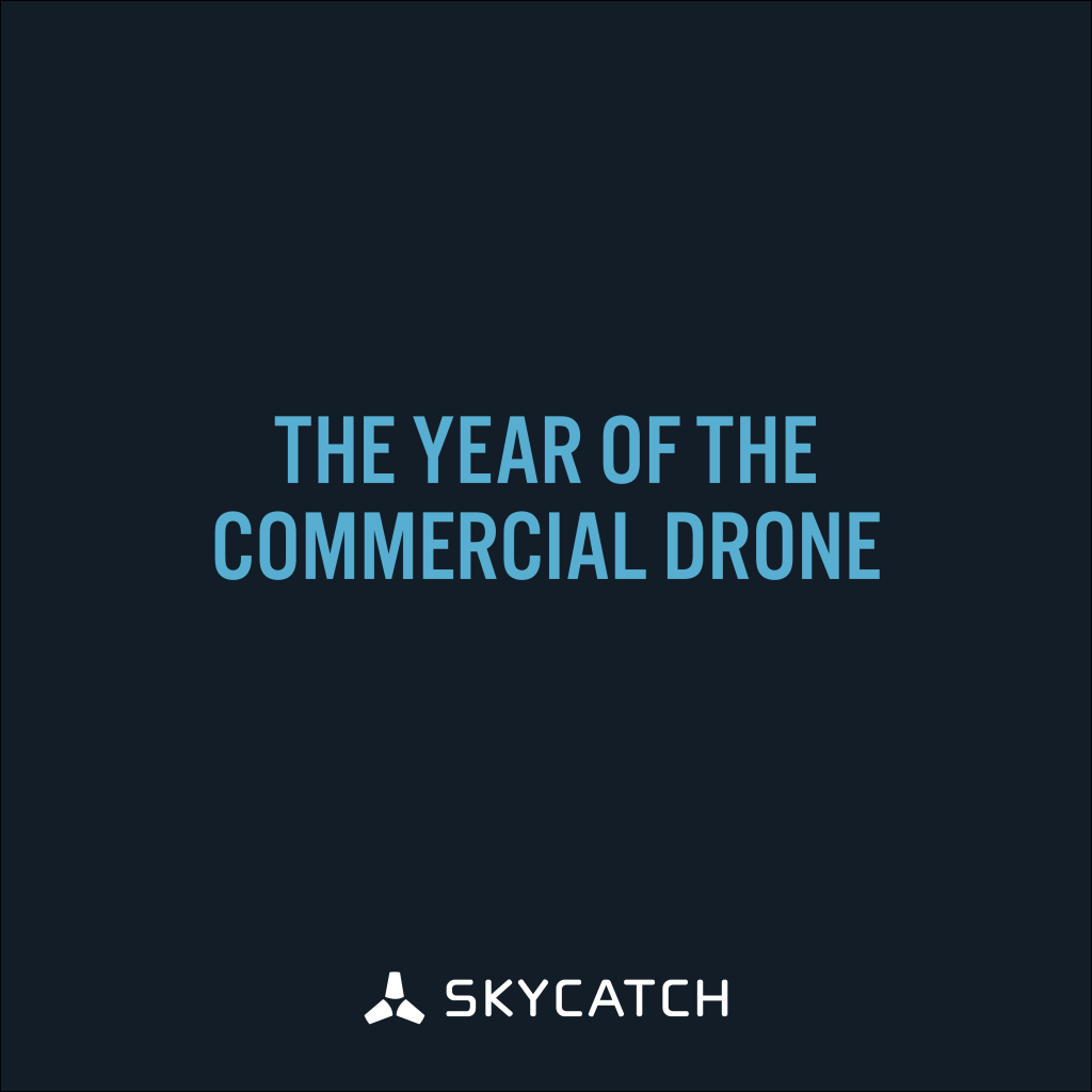 year-of-drone-02