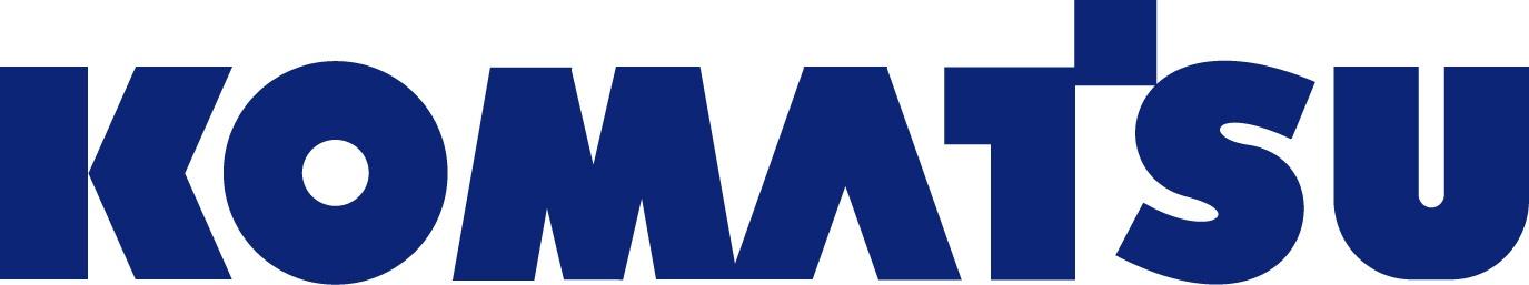 komatsu.logo